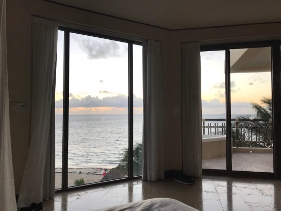 Dreams Riviera Cancun Resort & Spa: photo0.jpg