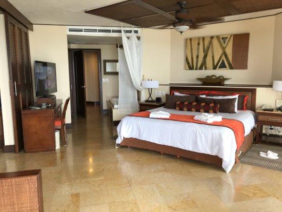 Dreams Riviera Cancun Resort & Spa: photo2.jpg