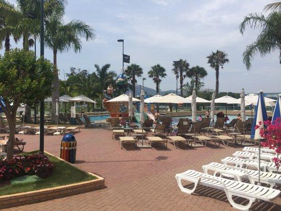 Bourbon Atibaia Convention & Spa Resort: photo1.jpg
