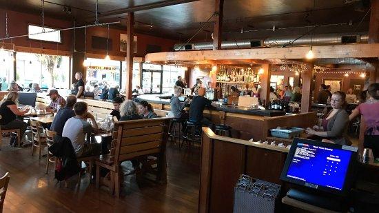 Plank Town Brewing Company: photo8.jpg
