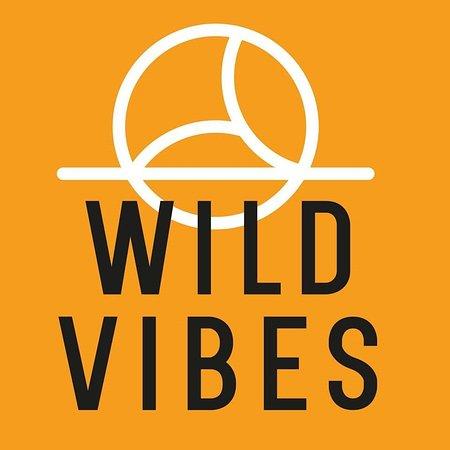 Penryn, UK: Wild Vibes!