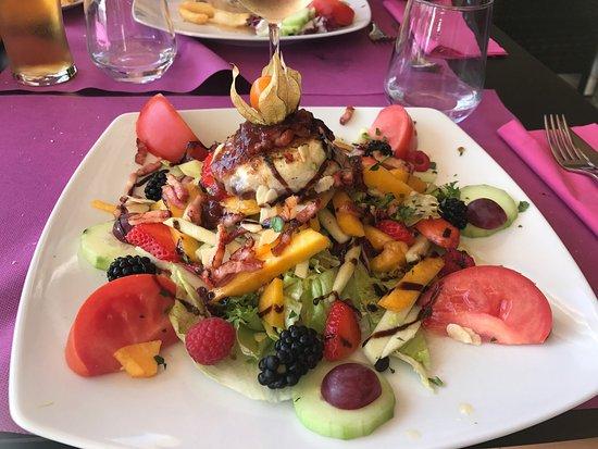 Restaurant Nerja de Nerja : photo0.jpg