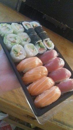 ICI sushi : Snapchat-95197071_large.jpg