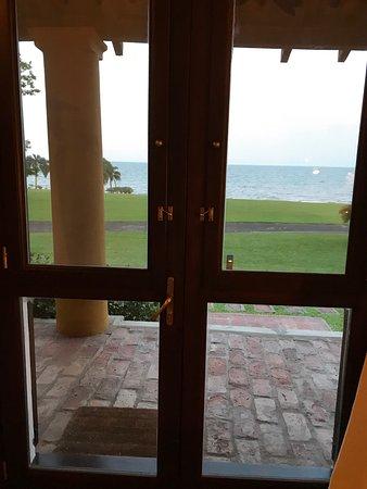 Puerto Valle - Hotel de Esteros: photo8.jpg