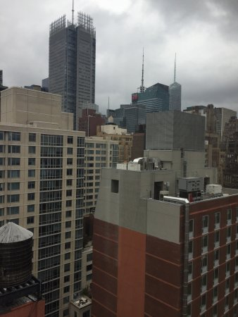 Doubletree By Hilton - Times Square South: photo1.jpg