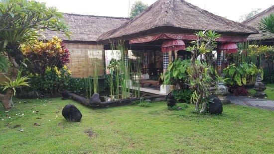 Bumi Ubud Resort: IMG_20171006_070242_large.jpg