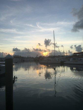 Key West Harbor Inn: photo1.jpg
