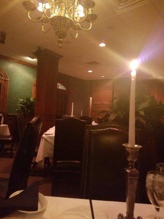 Best Steak Restaurants In Mobile Alabama