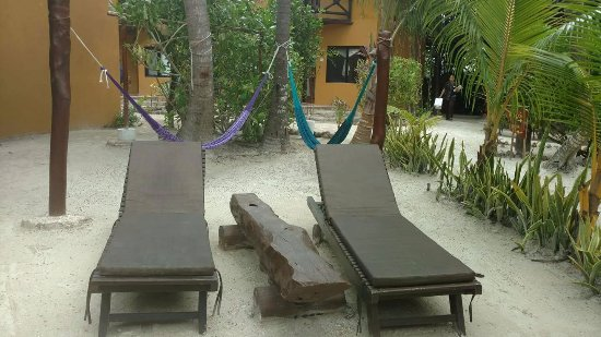 Holbox Dream Beach Front Hotel by Xperience Hotels صورة