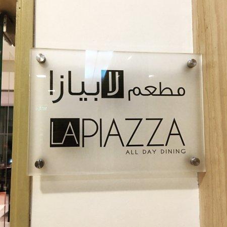 Holiday Inn Abu Dhabi Downtown: photo0.jpg