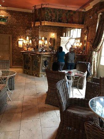 Coombe Abbey Hotel: photo2.jpg