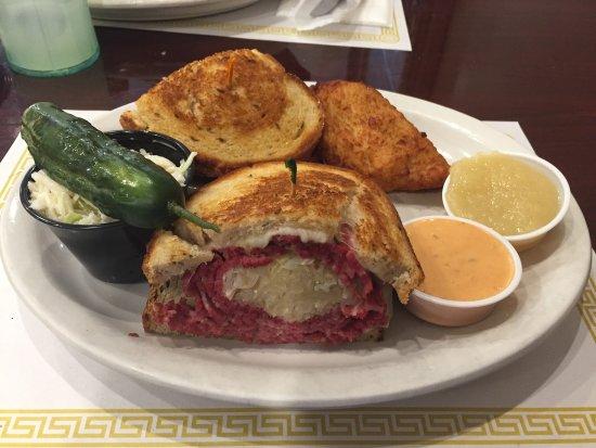 Vegetarian Restaurants In Boynton Beach Florida