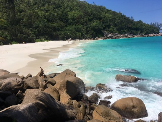 Anse Georgette: photo0.jpg