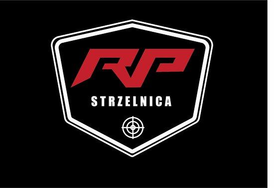 Strzelnica RP Shooting Range