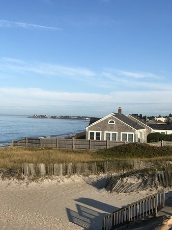 Sea Crest Beach Hotel: photo0.jpg