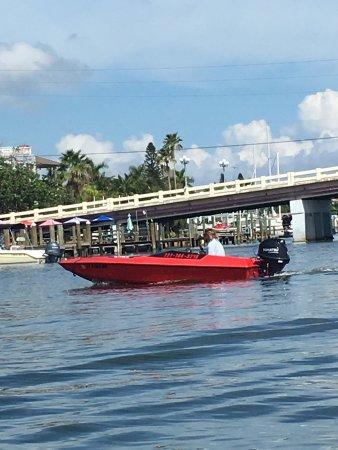 Speed Boat Adventures: photo1.jpg