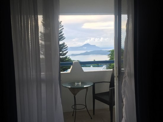Estancia Resort : photo1.jpg