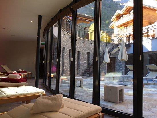 Fleurs de Zermatt: photo4.jpg
