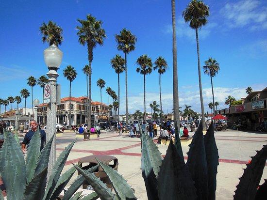Newport Beach Californien Anmeldelser Tripadvisor