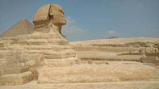 Great Sphinx: IMG-20171009-WA0002_large.jpg