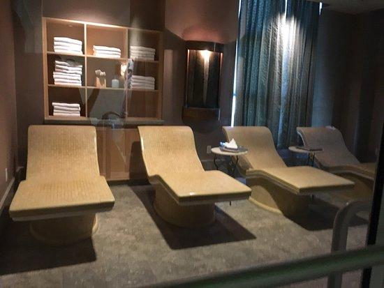 Hyatt Residence Club at Park Hyatt Beaver Creek: photo1.jpg