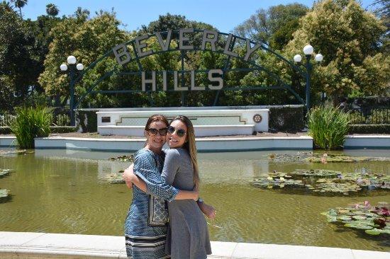 Μπέβερλι Χιλς, Καλιφόρνια: photo2.jpg