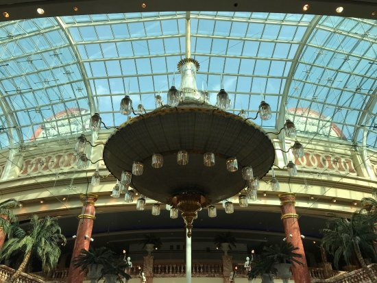 intu Trafford Centre : photo2.jpg