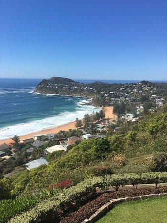 Whale Beach, Australia: photo0.jpg