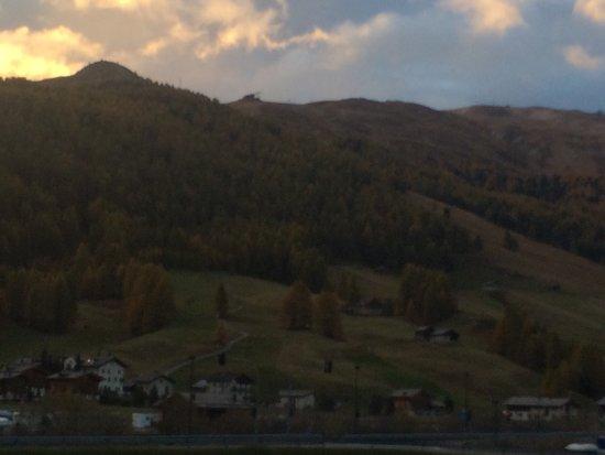 Province of Sondrio, Italie : photo3.jpg