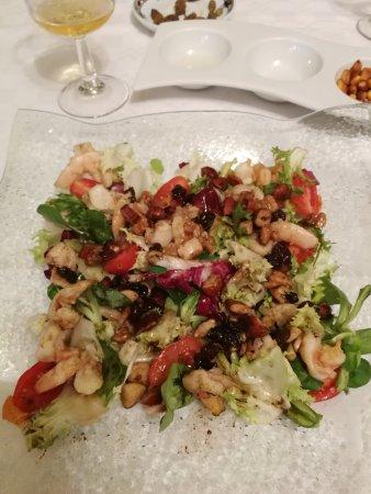 imagen Restaurante Castillo en Utiel