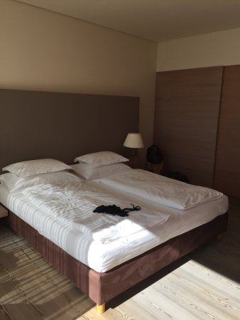 Hotel Pergola Residence: photo7.jpg