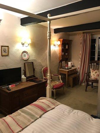 Ty Gwyn Hotel: photo0.jpg
