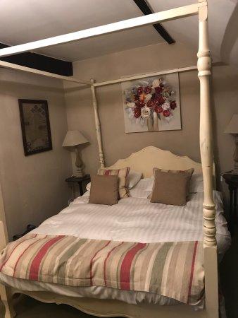Ty Gwyn Hotel: photo1.jpg