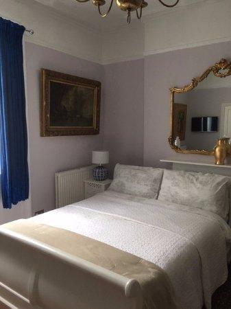 Foto de Juliette's Guest House
