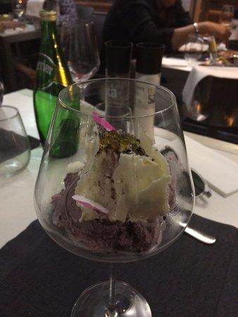 Restaurante Brel: photo1.jpg