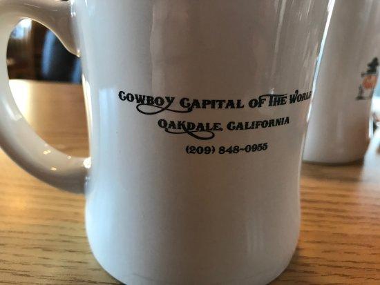 Oakdale, Калифорния: photo3.jpg