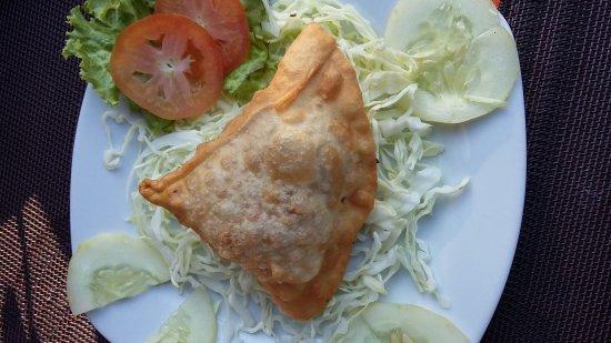 Live India Indian Restaurant: 20171001_172530_large.jpg