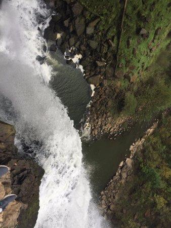 Burgess Falls State Park 사진
