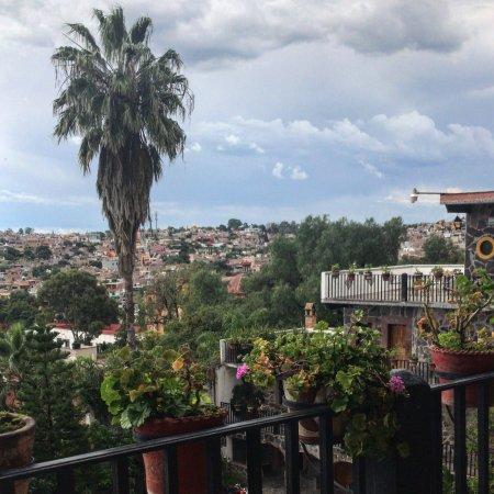Hotel Posada de las Monjas: photo0.jpg