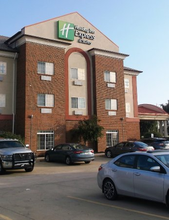 17 juillet 2017 picture of holiday inn express suites danville rh tripadvisor com