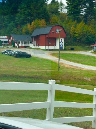 Laurel Springs, NC: photo1.jpg