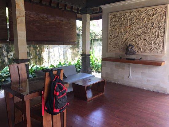 Bali Prime Villas : photo6.jpg