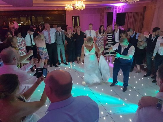 Glenroyal Hotel & Leisure Club: IMG-20170917-WA0009_large.jpg