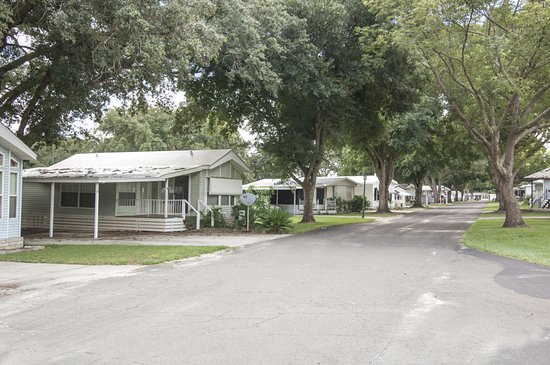 Baker Acres RV Resort - UPDATED Prices, Reviews & Photos ...