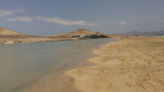 Meliá Fuerteventura: 20170919_130301_large.jpg