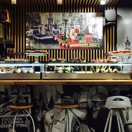 Akelarre sitges restaurant reviews phone number photos tripadvisor - Akelarre sitges ...