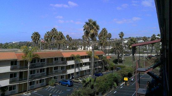 Super  San Diego Hotel Circle San Diego Ca