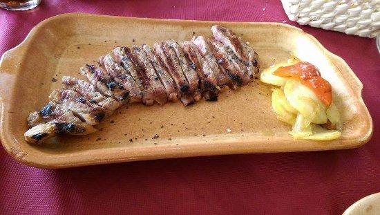 Bailén, España: FB_IMG_1507461292026_large.jpg