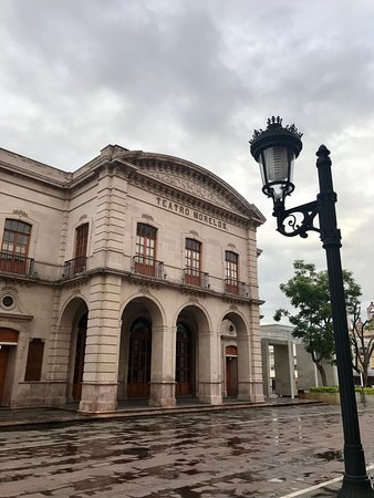 Aguascalientes, México: photo1.jpg