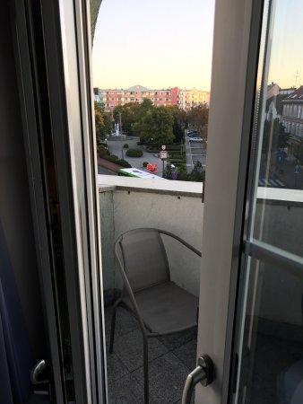 The Euro Kaliski Hotel 사진